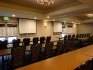 Prairie Hotel Conference Room
